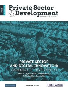 PRO-PSD-HS-Digital-innovation-UK