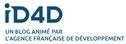 ID4D-logo