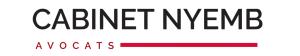 cabinet_nyemb_Logo_FR