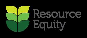 resource-equity-light