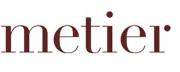 logo_metier