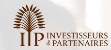 investisseursPartenaires
