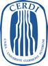 logo_CERDI_footer